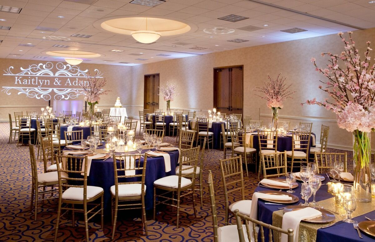 Atlanta wedding venues sheraton atlanta hotel atlanta wedding venue sheraton atlanta hotel junglespirit Images
